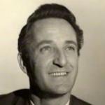 Alan Badel