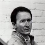 Carl Schultz