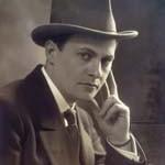 Gunnar Sommerfeldt
