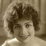 Myrtle Gonzalez