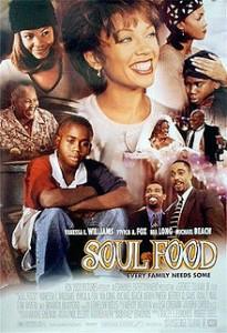 Sould Food (1997)