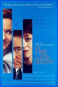 The Ice Storm (1997)