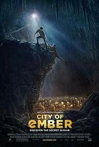 City of Ember (2008)