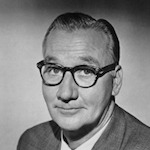 Edward Andrews