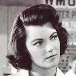 Judy Tyler