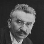 Louis Lumiere