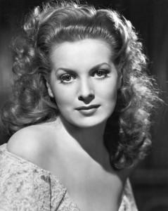 Maureen O'Hara (large)