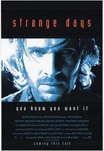 Strange Days (1995)