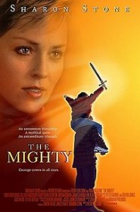 The Mighty (1998)