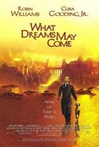 What Dreams Come True (1998)
