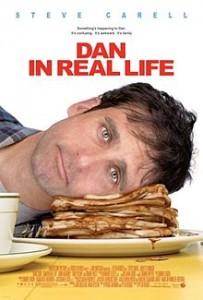 Dan in Real Life (2007)