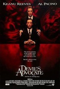 Devils Advocate (1997)
