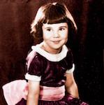 Diana Serra Cary
