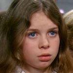 Julie Dawn Cole