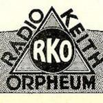 Radio-Keith-Orpheum
