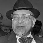 Akim Tamiroff