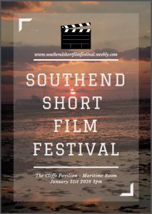 Southend Short Film Festival