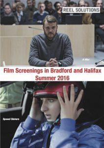 screenings-brochure-apr-may-2016