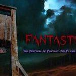 Fantastiq-banner-ident-NEW