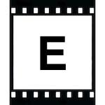 Film Cell E