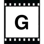 Film Cell G