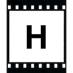 Film Cell H