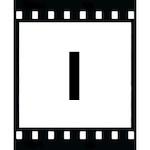 Film Cell I