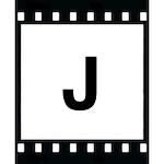 Film Cell J