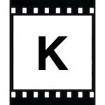 Film Cell K