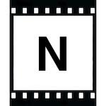 Film Cell N