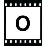 Film Cell O