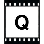 Film Cell Q