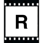 Film Cell R
