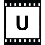 Film Cell U
