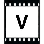Film Cell V