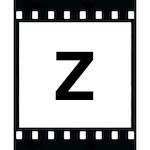 Film Cell Z