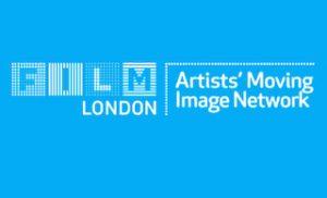 Flamin-Productions-Logo