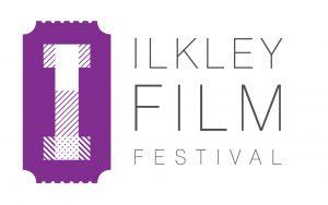 Ilkley-logo