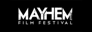Mayhem FF Logo