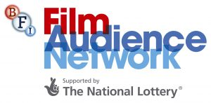 bfi-film-network-logo
