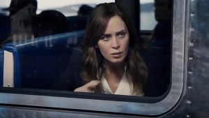the-girl-on-the-train-sony-2