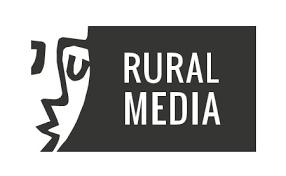 rural-media-logo
