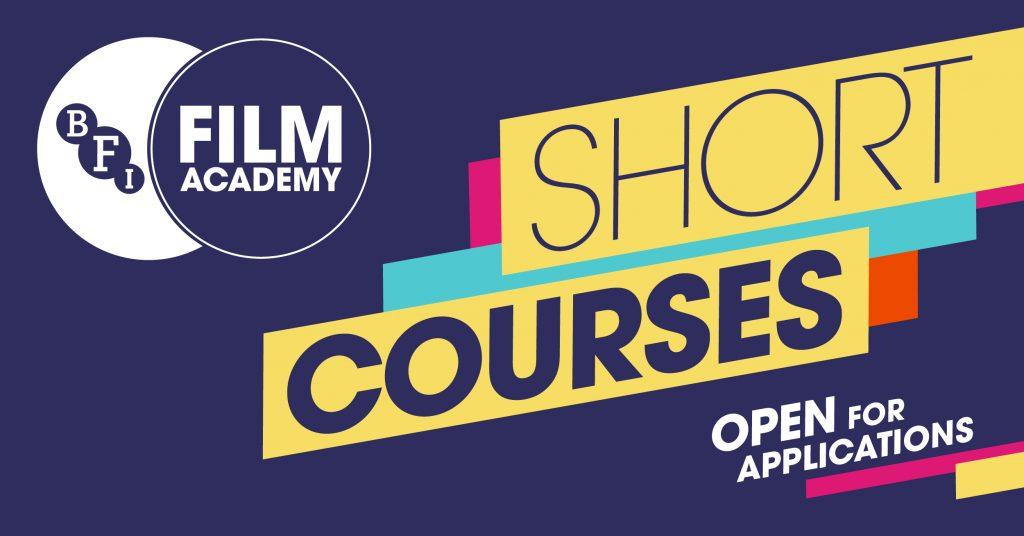 BFI Film Academy Showcase 2020